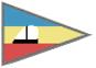 Segelsportvereinigung Mirow e.V. Logo